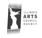/orgs/illinois/graphics/IL_logo-bw-ok.png